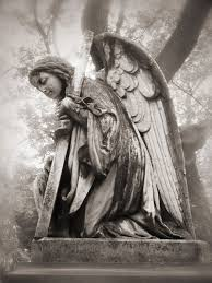 best angels angelitos images angel statues the stone angel 3 by dietrichvonschwarz on