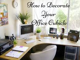 Office cubicle decoration Unique Wonderful Decorating An Office 14 Organized Office Cubicle How To Decorate Office Cubicle Traditional Work Cubicle Occupyocorg Wonderful Decorating An Office 14 Organized Office Cubicle How To