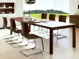 dining room table and chairs ikea uk leather
