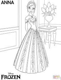 Small Picture Coloring Pages Disney Frozen Coloring Sheets Walt Disney Coloring