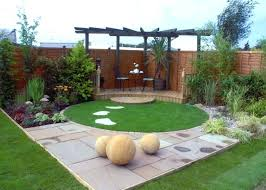 patio garden design. small patio ideas design garden pinterest
