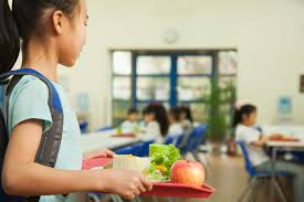 pros cons of longer school lunches com pros cons of longer school lunches