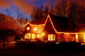 Bildergebnis für die weihnachtshütte