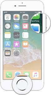 Imore Screenshot To Iphone How Your wqFSZ7XO