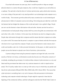 apa   dissertation format
