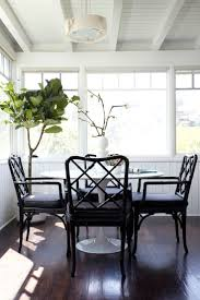 Dining Room And Kitchen 17 Best Ideas About Sunroom Dining On Pinterest Sunroom Kitchen