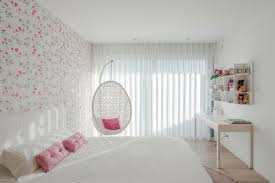 teenage bedroom furniture ideas. Medium Size Of Bedroom New Ideas For Teenage Girl With Lights Furniture E