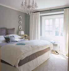 Unbelievable Luxury Picture Of Small White Bedroom Ideas Tumblr Pics