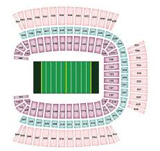 Steeler Game Seating Chart Pittsburgh Steelers Seating Chart Steelersseatingchart Com