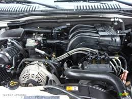 similiar ford 4 0 keywords ford 4 0 liter engine diagram engine car parts and component diagram
