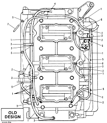 Awesome mercury outboard parts diagram mold wiring standart