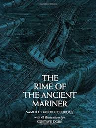 mini store gradesaver the rime of the ancient mariner