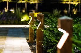 garden bollard lighting. exterior garden lighting bolled bollard lights r