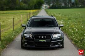 Tag For Audi rs4 tuning wallpaper : Audi Rs4 Avant Tuning Concavo ...