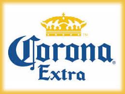black letter font corona extra logo blackletter typophile