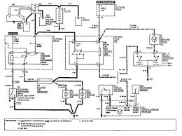 Stunning mercedes sprinter wiring diagram pictures best image
