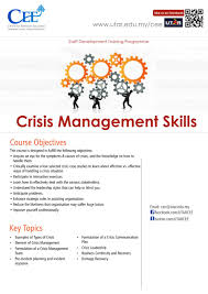 types of management skills centre for extension education