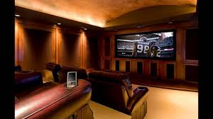 home media room designs. Home Media Room Designs W