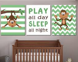 monkey nursery decor monkey nursery art baby boy monkey nursery girl monkey nursery monkey nursery print monkey nursery wall art diy on diy baby boy wall art with monkey nursery decor etsy