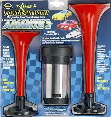 wolo mfg corp air horns air horn accessories air comprresors click to enlarge picture of model 400