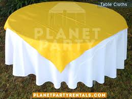 white cloth table cloth round table white round table cloth color linen als white fabric tablecloth white cloth table cloth