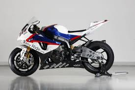 2018 bmw rr1000. interesting rr1000 2018 bmw s1000rr review and bmw rr1000 u