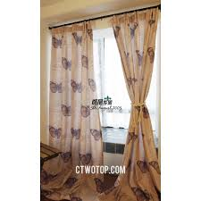 Living Room Country Curtains Country Living Room Curtains