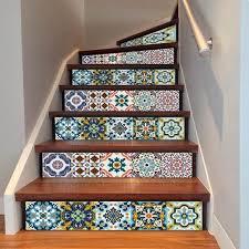 Erfahren sie, wie sie die pixum wandbilder im flur am besten einsetzen. Treppen Flur Dekorieren