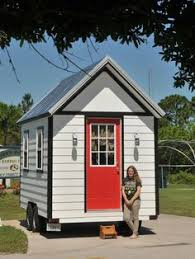 tiny house community california. This Florida City Approves Tiny House Community Story Is A Guest Post By Rene\u0027 Hardee Here An Article That Ran In Our Local Paper Last Week: Houses California