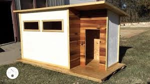 easy dog house plans. Unbelievable Easy Dog House Plans Internetunblockus Pic For To Build A Styles And Popular