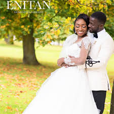 Wedding Photographers In Manchester Hitched Co Uk