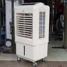 Quạt điều hòa Hatari HT-AC33R1 Thái Lan sdụng 15- 25m2 - Điện Máy Đăng Khoa  Hải Phòng - Đồ gia dụng chính hãng giá cực rẻ