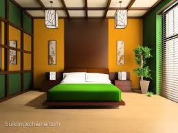 normal bedroom designs. Japanese Bedroom Interesting Fascinating Designs Aida Homes Green Yellow Normal F