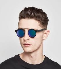 spitfire intergalactic sunglasses. spitfire intergalactic sunglasses size?