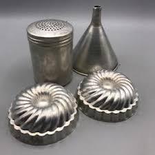 aluminum kitchen utensils. Contemporary Aluminum Image Is Loading VintageLotof4AluminumKitchenUtensils Intended Aluminum Kitchen Utensils