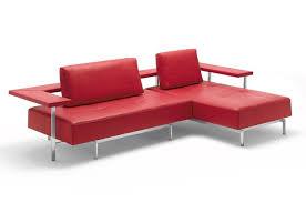 rolf benz furniture. Corner Sofa With Metal Legs, Rolf Benz Furniture