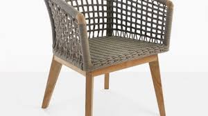attractive outdoor dining chairs of patio the home depot home with regard to the awesome minimalist