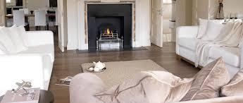 interior design ireland
