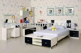 White black bedroom furniture inspiring Gold Furniture Black And White Boys Bedroom Furniture Inspiration Little Boy Bedroom Furniture Interior Design Home Decor Furniture Inspiring Baby Boy Nursery Bedroom Furniture Creates