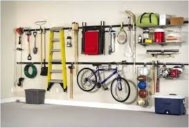 painting shelves ideasGarage Shelving Ideas 24 Garage Shelving Ideas Pinterest Garage