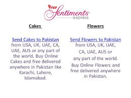 cakes send cakes to stan send cakes to stan from usa uk uae