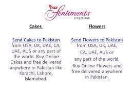 cakes send cakes to stan send cakes to stan from usa uk uae