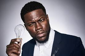 Kevin Hart At T Center Seating Chart How Kevin Hart Went From Being A Comedian To The Guy Who