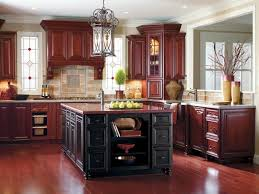 Kitchen Island Outlet Kitchen Cabinet Outletkitchen Cabinet Outlet