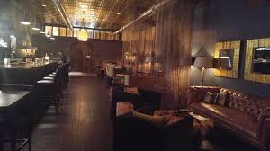 Bar 115 Ardmore Restaurant Reviews Phone Number & s