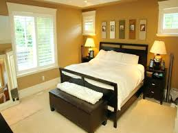 best paint colors for small roomsPopular Colors To Paint A Bedroom  perfectkitabevicom