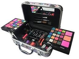 image is loading makeup kit beauty cosmetic all in one full