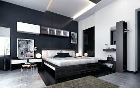 modern mens bedroom stylish masculine bedrooms father style modern mens bedroom design