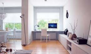 houzz office desk. Stylish Houzz Office Design 10719 Modern Home Fice Decor Desk