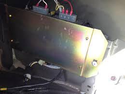 ford falcon audio wiring diagram images wiring diagram for au2 premium sound amp fordmods com